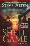 The Shell Game, Steve Alten, 1599553597