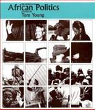 Readings in African Politics, , 0253343593