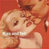 Kiss and Tell, , 0517223597
