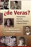 Â¿de Veras?, , 0826343597