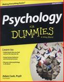 Psychology for Dummies 2nd Edition