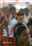 Voice and Agency, Jeni Klugman, 1464803595