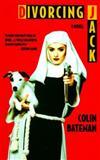 Divorcing Jack, Colin Bateman, 1559703598