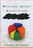 Dynamic Asset Allocation, James Picerno, 1576603598