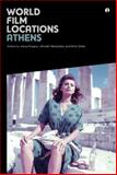 World Film Locations: Athens, , 1783203595