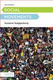 Social Movements 2nd Edition