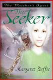 The Seeker, Margaret Buffie, 1553373596