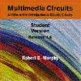 Multimedia Circuits, Murphy, Daniel, 0138613605