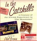 In the Catskills 9780231123600