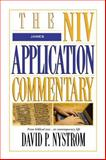 Niv Application Commentary James