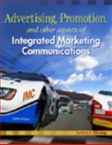 Advertising Promotion and Other Aspects of Integrated Marketing Communications, Shimp, Terence A., 0324593600
