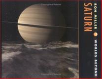 Saturn, Ron Miller, 0761323600