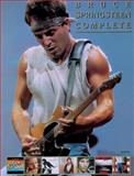 Bruce Springsteen Complete, Bruce Springsteen, 0769273602