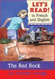 Red Rock/Roca Roja, Stephen Rabley, 0764143603