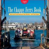 The Chappy Ferry Book, Tom Dunlop, 0984913602