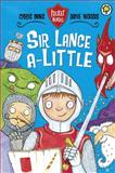 Pocket Heroes 2: Sir Lance-A-Little, Dave Woods and Chris Inns, 140831360X