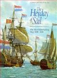 The Heyday of Sail, , 1557503605