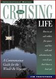 The Cruising Life 9780070653603