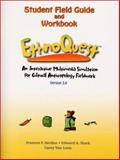 EthnoQuest : Student Field Guide and Workbook, Berdan, Frances F. and Stark, Edward A., 0130973602