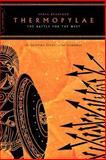 Thermopylae, Ernle Bradford, 0306813602