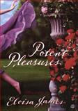 Potent Pleasures, Eloisa James, 0385333609