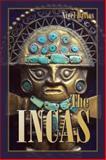 The Incas, Davies, Nigel, 0870813609