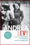 Andrea Levy : Contemporary Critical Perspectives, , 1441113606