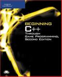Beginning C++ Through Game Programming, Dawson, Mike, 1598633600