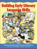 Building Early Literacy and Language Skills 9781570353604