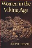 Women in the Viking Age, Jesch, Judith, 0851153607
