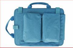 Moleskine Cerulean Blue Storage Panel, Moleskine, 8866133604