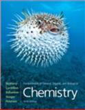 Fundamentals of General, Organic, and Biological Chemistry, McMurry and McMurry, John E., 0321633601