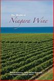 The World of Niagara Wine, , 1554583608