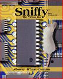 Sniffy the Virtual Rat Pro, Version 2.0, Alloway, Tom and Wilson, Greg, 0534633609