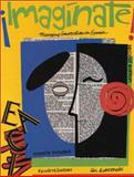 Imaginate! Managing Conversations in Spanish 9780838423608
