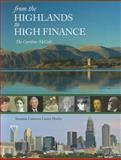 From the Highlands to High Finance, Suzanne Cameron Linder Hurley, 0983893608