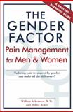 The Gender Factor, William Ackerman and Hollye Acker, 1592573606