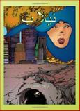 Neelaab, Mahshid Ajir, 1553953606