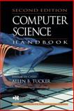 The Computer Science and Engineering Handbook, Tucker, Allen B., 158488360X