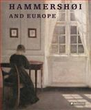 Hammershoi and Europe, Kasper Monrad, 3791353608