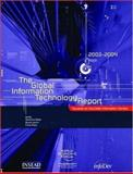 The Global Information Technology Report 2003-2004, World Economic Forum Staff, 0195173619