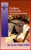 A Woman's Workshop on Proverbs, Diane B. Bloem, 0310213614