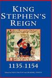 King Stephen's Reign (1135-1154), Dalton, Paul, 1843833611