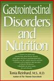 Gastrointestinal Disorders and Nutrition 9780737303612