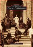 Chicago's Mansions, John Graf, 0738533610