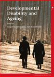 Developmental Disability and Ageing 9781898683612
