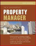 Be a Successful Property Manager, Woodson, Roger, 0071473610