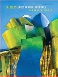 Calculus, Early Transcendentals Value Package (includes Student Solutions Manual), Edwards and Edwards, C. Henry, 0135133610