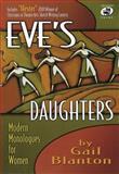 Eve's Daughters, Gail Blanton, 0834173611