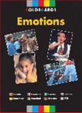 Emotions, Franklin, Ian, 0863883613